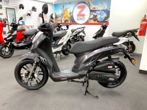 Moped for sale Perth